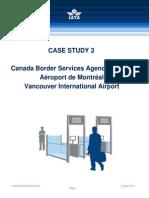 ABC Case Study Canada