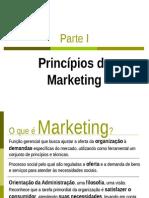 Aulão Marketing.ppt