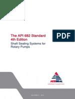 AES-API682-01