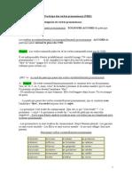 Verbes pronominaux.doc