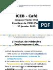 cafe250110.ppt