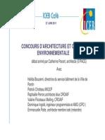 Caf_351_CONCOURS 27-06-2011.pdf