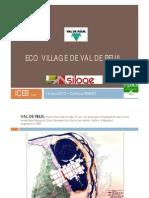 CP_ValdeReuil1-19-mars-2012.pdf