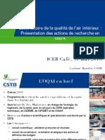 CSTB_OQAI-31-mai-2010.pdf