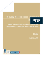 Colloque_APC-18-fev-2013.pdf