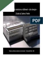 ECP ICEB oct 2008.pdf