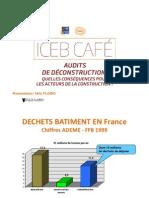 ICEB_28_nov.pdf