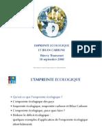 Empreinte-ICEB-30-sept-2009.pdf