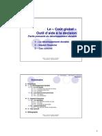 ICEB_Conf_ 27_02_12.pdf