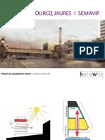 ICEB_Karanesheva.pdf