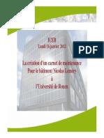 ICEB_16012012_Carnet_Maintenance.pdf