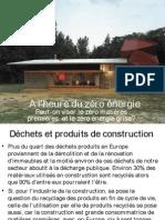 ICEB_Cafe_0410.pdf