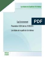Presentation_Cap.pdf