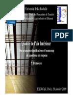Presentation Qualite de lAir Interieur.pdf