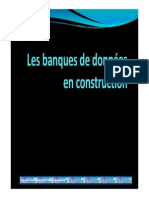 presentation_ELO2.pdf