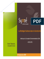 SYMOE-ICEB-BC-30092008.pdf