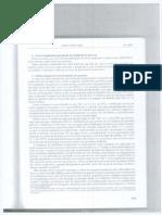 GARANTIA SUSPENSA RECURSO EFEITO DEVOLUTIVO DO GANHO_EM 1ª INSTANCIA_VOL_IV_6ª ED_2011_AREAS_EDITORA_Jorge_lopes_de_sousa.pdf