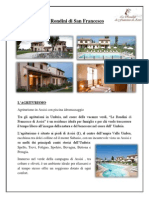 Vakantie Assisi.pdf