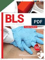 BLS Manual