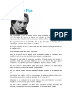 Octavio Paz.pdf