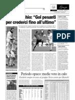 La Cronaca 27.01.2010