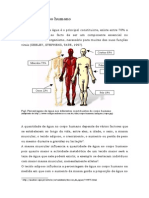 A Água no Corpo Humano.pdf