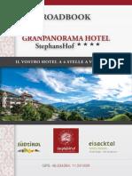 Oldtimer Roadbook Granpanorama Hotel StephansHof IT.pdf