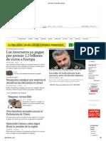EL PAÍS_18_03_2015