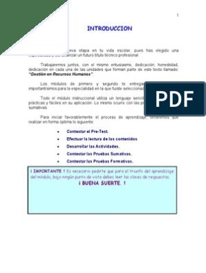 f597503b57e6 Gestion de recursos humanos | Pensión | Derecho laboral