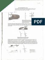 exercicios_de_fisica.pdf