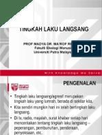 SKP3501_10_LANGSANG1