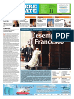 Corriere Cesenate 11-2015
