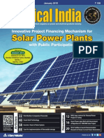 Electrical India_January 2015 (1)