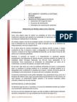 09. Principales Problemas Ecologicos Destruccion de La Capa de Ozono Eutroficacion Lectura 2009