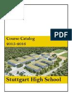 course catalog 2015-16