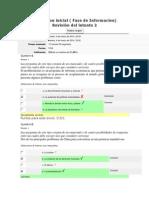 231415731-Evaluacion-inicial-Fase-de-Informacion-docx.pdf