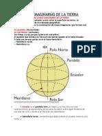 laslineasimaginariasdelatierra-120708004256-phpapp01