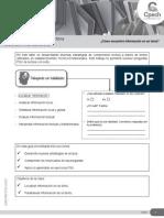 Guía N°1 Programa CT