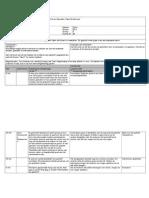 lesvoorbereiding 20-03-2015 (stellen taal)