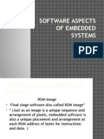 ESD SoftwarepowerPoint Presentation