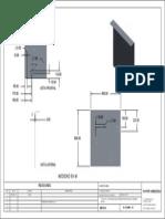 Pv 13142 Plano Mecanico