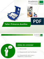 TALLER_PRIMEROS_AUXILIOS_P (1).ppt