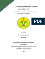 TEMBAGA DAN PENTINGNYA MINERAL TEMBAGA UNTUK KESEHATAN.pdf