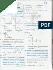 phy gujcet 2.pdf