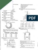 bio diagram.pdf