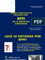 PRESENTACION BPM-TAMBOS.pptx
