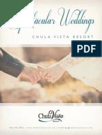 wedding-planning-guide.pdf