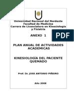 planificacion y memoria de quemado.doc