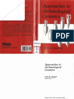 Approaches to Archaeological ceramics.pdf