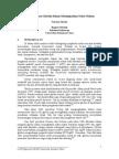 fisiologi-nuraiza2.pdf